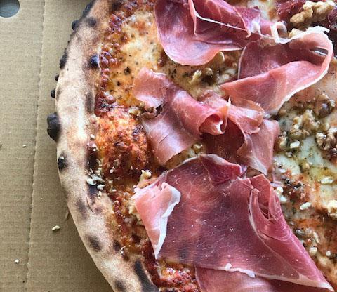 La Parme Pizza -750x650jpg